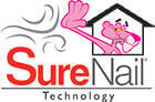 SureNail Technology Trained Contractor