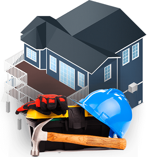 Roofing Maintenance Package