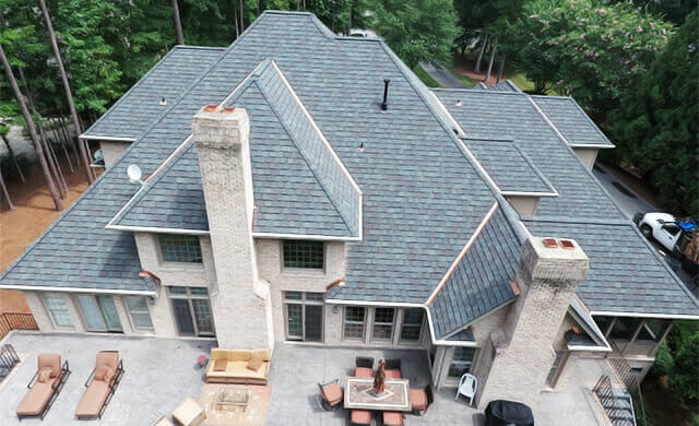 Roof Shingles Architectural Shingles Metal Roof Shingles