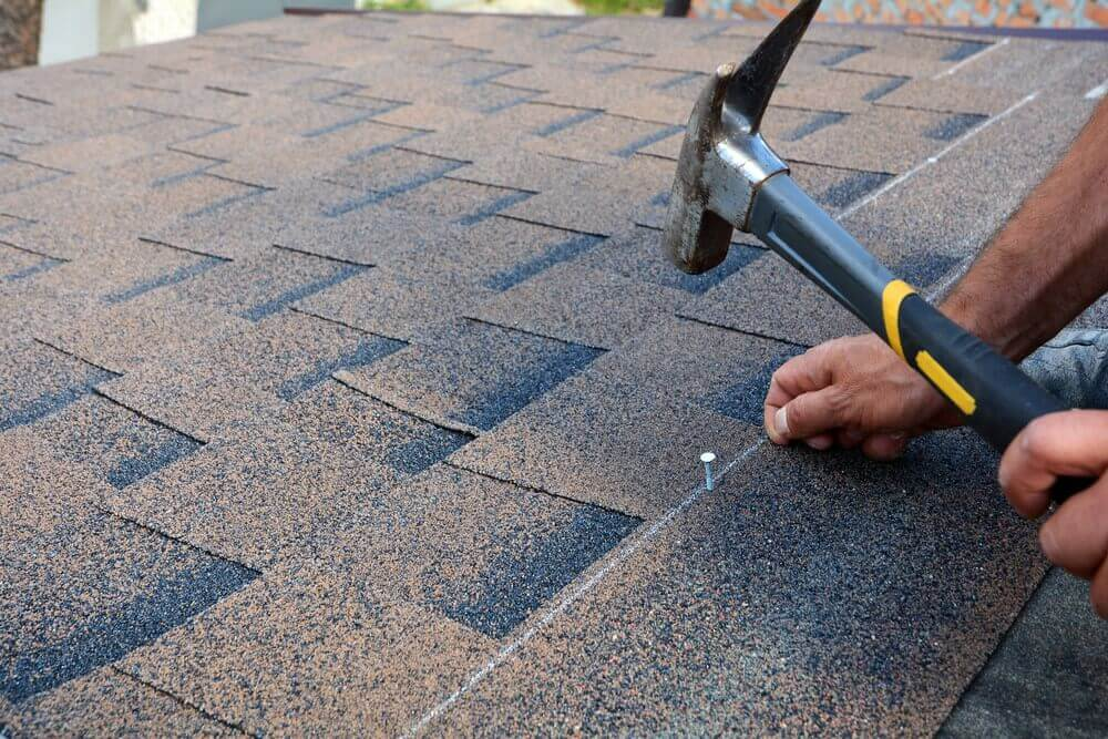 Skywalker Roofing – Local Roofing Company in North Carolina