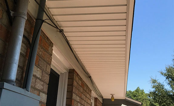 Home Exterior Siding Replacement Installation And Repair