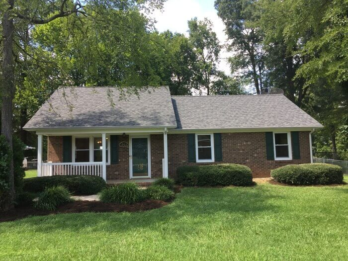 home-roof-install-raleigh-nc