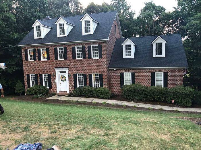 onyx-black-roofing-raleigh-nc