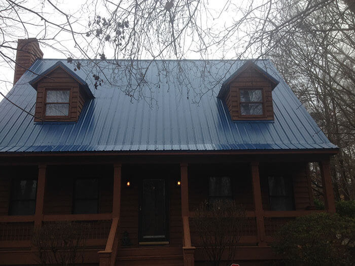 panel-loc-metal-roof-installation-raleigh-nc