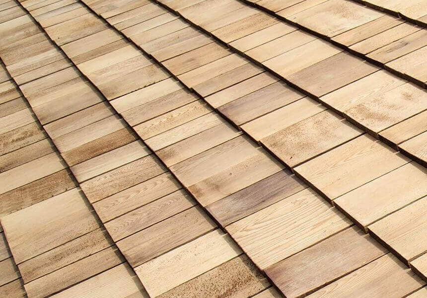 banner-wood-shake-roofing