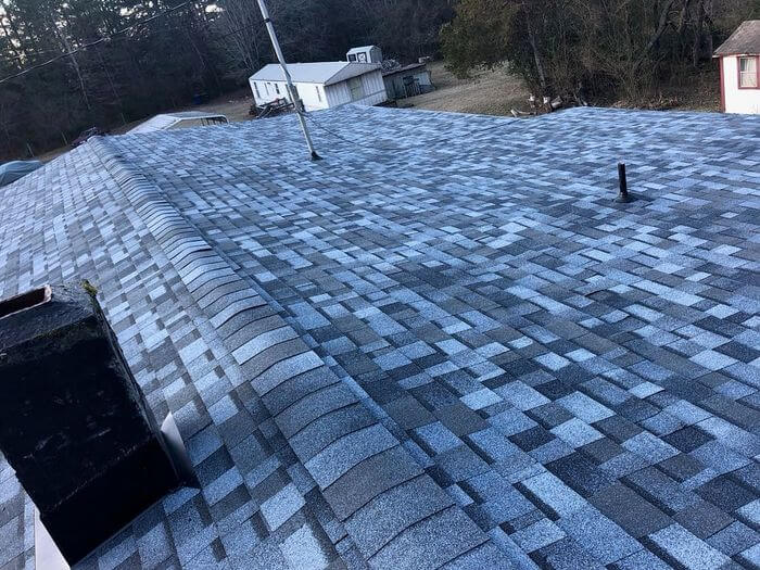 pacific wave roofing raleigh nc