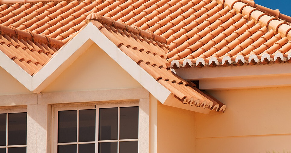 banner-roof-replacement-bg