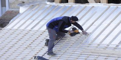Guide to Finding a Roofing Contractor: Part 1