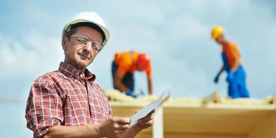 Guide to Finding a Roofing Contractor: Part 2