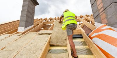 Guide to Finding a Roofing Contractor: Part 3