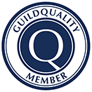 Guild-Quality-Logo
